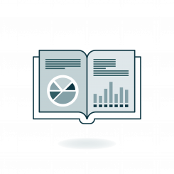 Diseño de informe/memoria